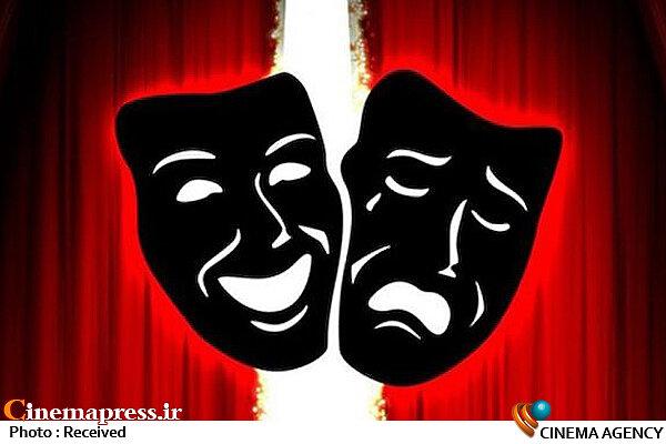 تئاتر مدرن را چه کسی به ایران آورد؟                     ماجرای حراج ایران به دست پادشاهان در یک نمایش