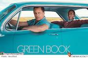 فیلم سینمایی کتاب سبز