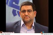 سید عباس فاطمی