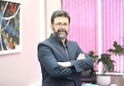 محمدرحیم لیوانی