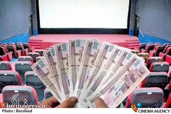 پولشویی در سینما