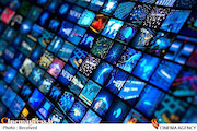 شبکه های تلویزیون