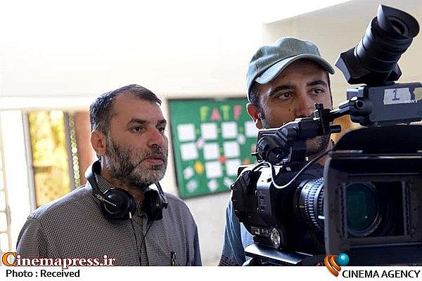 مسعود ده نمکی- زندانی ها