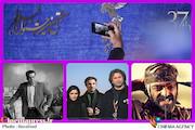 وقتی تدبیرهای وارونه سینمای ایران را به وادی اسطوره کشی می کشاند