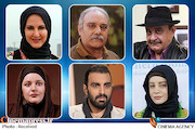 ایجاد حلقه های فراماسونری در عرصه فرهنگی و هنری، بی عدالتی در سینما و بی توجهی به سینمای ایران در جهان تلخ ترین اتفاقات سال
