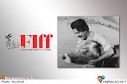 نمایش تصاویری دیده نشده از پشتصحنه و تست بازیگری «گاو» در جشنواره جهانی فیلم فجر