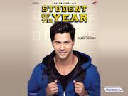 فیلم هندی دانش آموز سال ۲