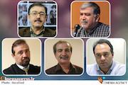 انتقاد از ترویج سبک زندگی غربی در تلویزیون/ نفوذ فرهنگی از رسانه ملی آغاز می شود؟!