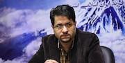 سیدمحمد هاشمی اصل
