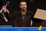 محمدرضا وطن دوست