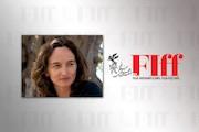 جولی برتوچلی مستندساز و دستیار سابق کیشلوفسکی