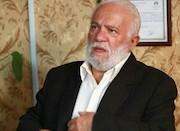 سعید نوراللهی