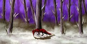 انیمیشن «روباه»