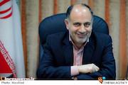 محمود شالویی مدیر کل فرهنگ و ارشاد اسلامی استان مازندران