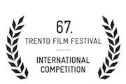 جشنواره بینالمللی فیلم «ترنتو»