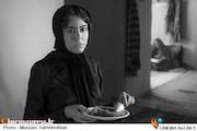 فيلم سینمایی «غلامرضا تختی»