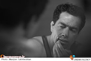 فیلم سینمایی «غلامرضا تختی»
