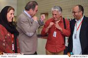اندر احوال سی  و هفتمین جشنواره جهانی فیلم فجر (۱)