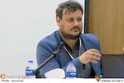 آنتون لابچنکو