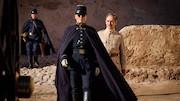 بازگشت جسورانه «جانی دپ» به سینمای پسا کرونا