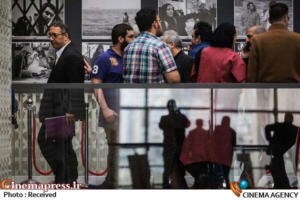اندر احوال سی و هفتمین جشنواره جهانی فیلم فجر (۲)
