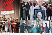 آفات سریسازی در سینمای ایران