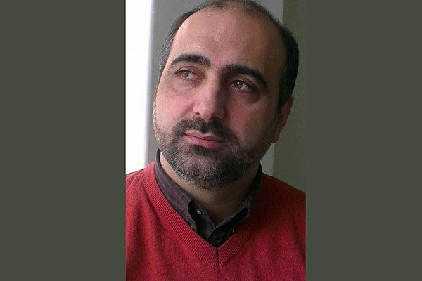 محمدرضا شریفی