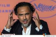 آلخاندرو گونزالس ایناریتو در جشنواره فیلم کن ۲۰۱۹