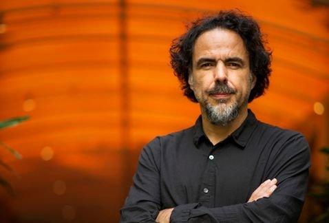 آلخاندرو گونزالس ایناریتو