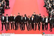 جشنواره فیلم کن ۲۰۱۹