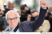 کن لوچ  در جشنواره فیلم کن ۲۰۱۹