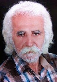 علی غلامی