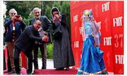اندر احوال سی و هفتمین جشنواره جهانی فیلم فجر (۴)