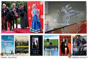 اصول فروشی در دکان جشنواره جهانی فیلم فجر