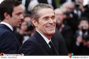 ویلم دفو در جشنواره فیلم کن ۲۰۱۹