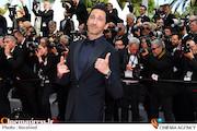 آدریان برودی در جشنواره فیلم کن ۲۰۱۹