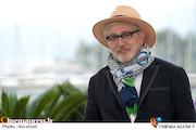 الیا سلیمان در جشنواره فیلم کن ۲۰۱۹