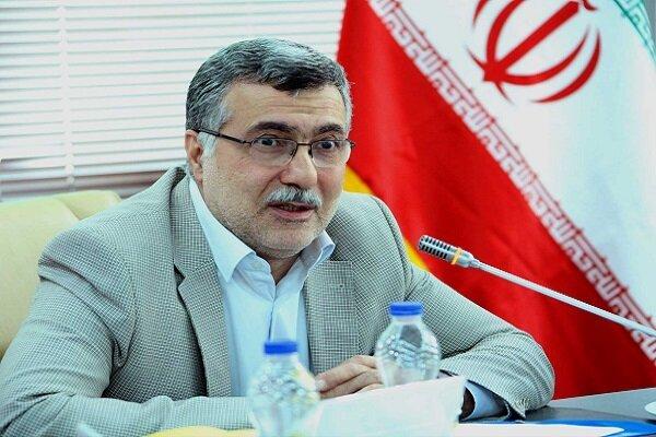 محمدرضاظفرقندی