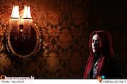 مارال فرجاد در سریال تلویزیونی «برادر جان»