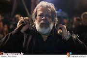 حسن پورشیرازی در سریال تلویزیونی «برادر جان»