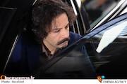 حسام منظور در سریال تلویزیونی «برادر جان»