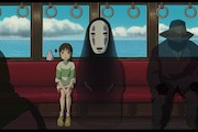 «شهر اشباح» پرفروشترین فیلم تاریخ ژاپن شد