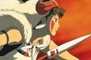 ساخت پارک موضوعی انیمیشن توسط هایائو میازاکی