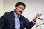 عبدالکریم حسینزاده