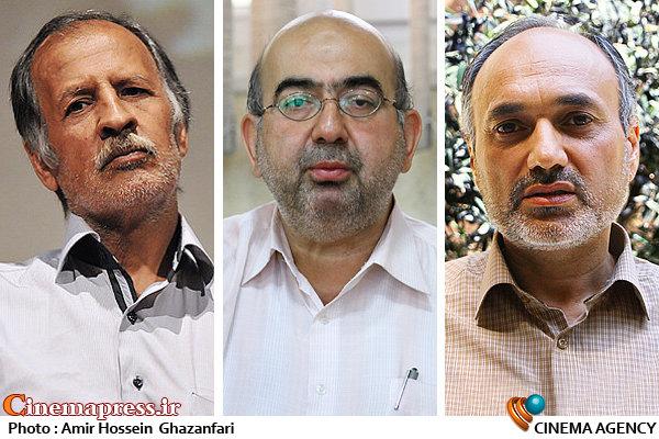 فارسیجانی-فهیم-بیدل