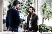 سریال تلویزیونی «دل دار»