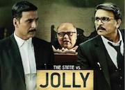 فیلم ضد کشمیری و ضد مسلمانان هند روی آنتن رسانه ملی