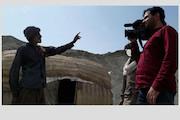 ناجی بشاگرد با «صد سال تنهایی» به جشنواره سینماحقیقت می آید