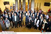 افتتاح«هفته فیلم اروپایی»