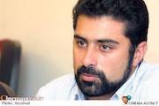 مزدآبادی: تولیدات امروز سینما جوابگوی اهالی سینما نیست/ مدیران سینمایی انگیزه را در وجود هنرمندان می کشند